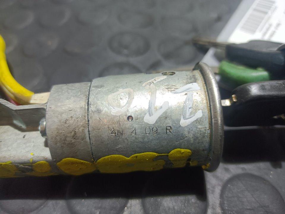 RAMPA INYECTORA RENAULT CLIO II FASE II (B/CB0) Authentique  1.5 dCi Diesel (82 CV)     0.01 - ..._img_1