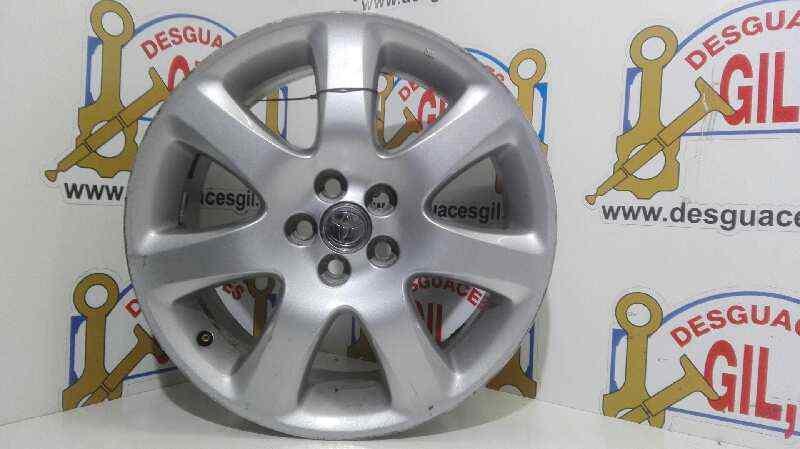 02//2009 -//t27 20x vu tuercas de rueda para Toyota Avensis combi a llantas de aluminio GEM Abe