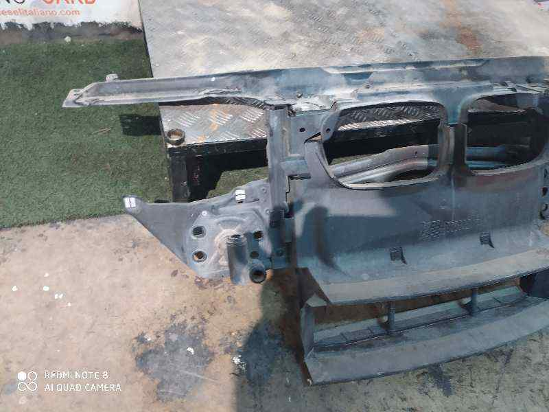 PANEL FRONTAL BMW SERIE 3 COMPACT (E46) 320td  2.0 16V Diesel CAT (150 CV) |   09.01 - 12.05_img_3
