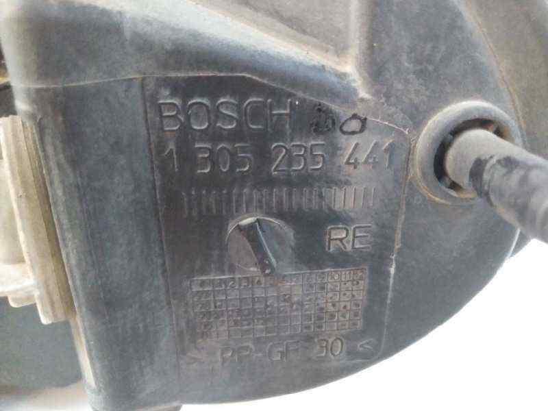 FARO DERECHO FORD MONDEO BERLINA (GD) Ghia  1.8 Turbodiesel CAT (90 CV) |   08.96 - 12.01_img_3
