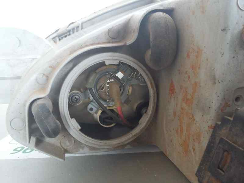 FARO IZQUIERDO HYUNDAI COUPE (J2) 1.6 FX Coupe   (116 CV) |   06.97 - ..._img_3