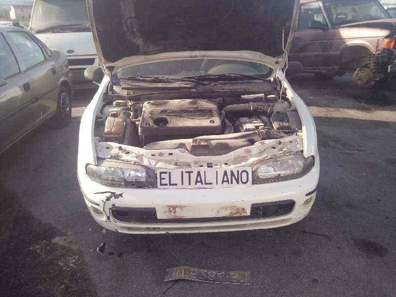 FIAT BRAVA (182) TD 75 S  1.9 Turbodiesel (75 CV)     09.96 - 12.98_img_0