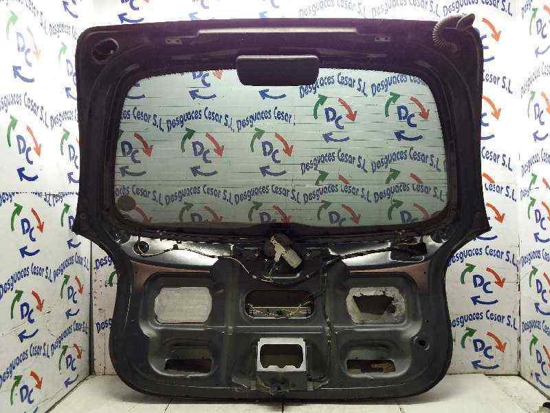 PORTON TRASERO CITROEN XSARA PICASSO 2.0 HDi Exclusive   (90 CV) |   09.01 - 12.05_img_1