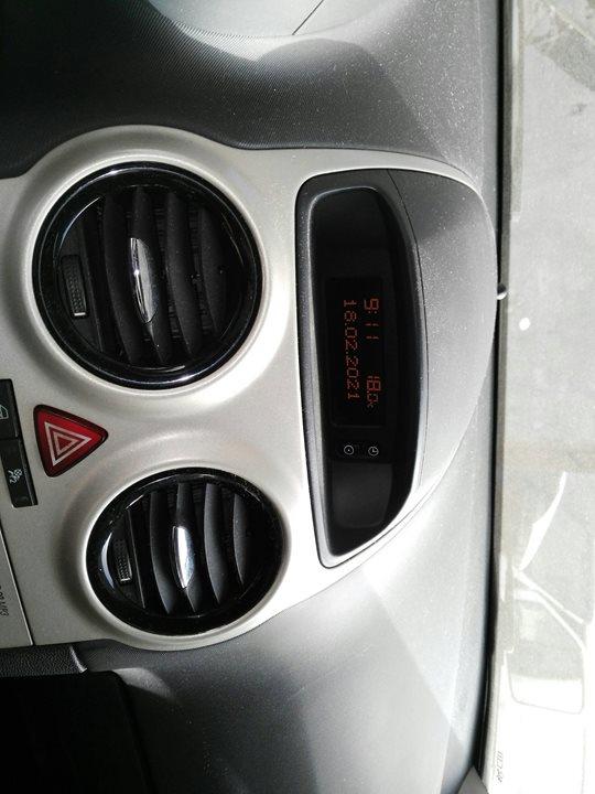 OPEL CORSA D Limited Edition  1.2 16V CAT (Z 12 XEP / LB4) (80 CV)     06.08 - ..._img_4