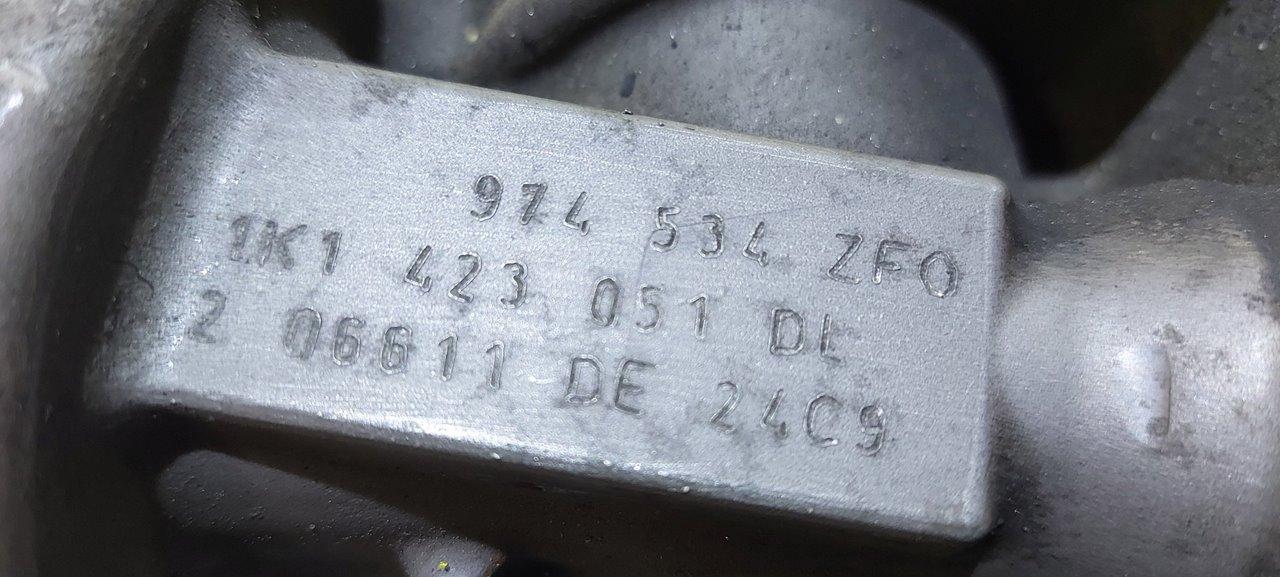 CREMALLERA DIRECCION AUDI A3 (8P) 1.4 TFSI Ambiente   (125 CV) |   07.07 - 12.12_img_1
