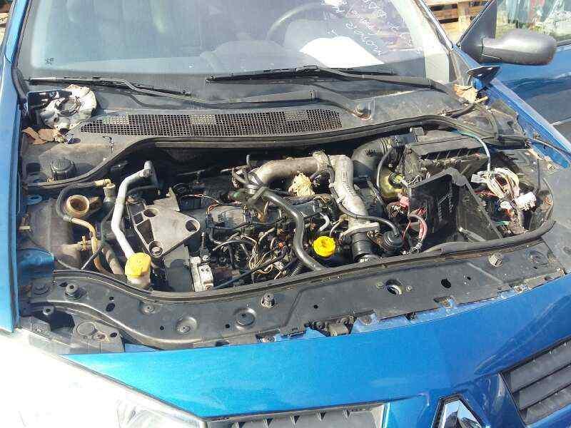 SENSOR RENAULT MEGANE II BERLINA 3P Confort Authentique  1.9 dCi Diesel (120 CV) |   07.02 - 12.05_img_4