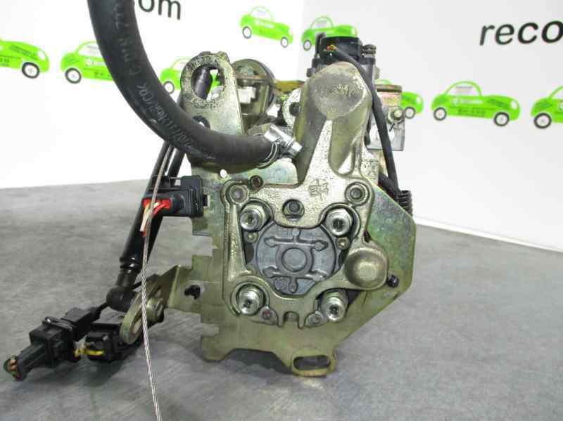 BOMBA INYECCION PEUGEOT 206 BERLINA XR  1.9 Diesel (69 CV) |   06.98 - 12.02_img_4