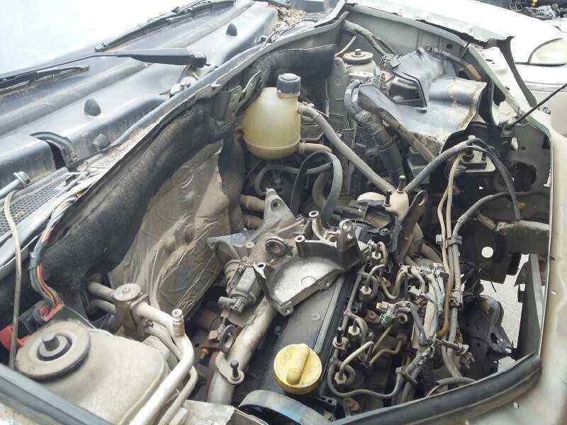RENAULT KANGOO (F/KC0) Authentique  1.5 dCi Diesel (82 CV) |   03.03 - 12.05_img_3