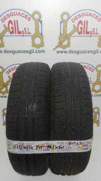 NEUMATICO SEAT IBIZA (6K) CLX  1.9 Diesel CAT (1Y) (64 CV) |   0.93 - ..._img_0