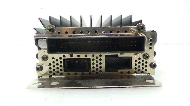 MODULO ELECTRONICO AUDI A8 (4E2) 4.2 Quattro   (335 CV) |   11.02 - 12.06_img_1