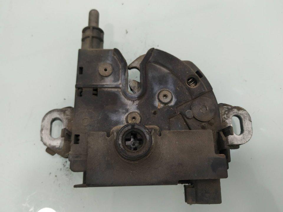 FIAT STILO (192) 1.6 16V Dynamic   (103 CV) |   09.01 - 12.06_img_3