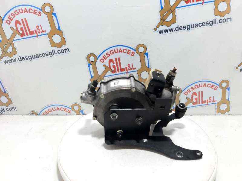 BOMBA COMBUSTIBLE OPEL MERIVA B Selective  1.4 16V Turbo (bivalent. Gasolina / LPG) (120 CV) |   01.12 - 12.15_img_1