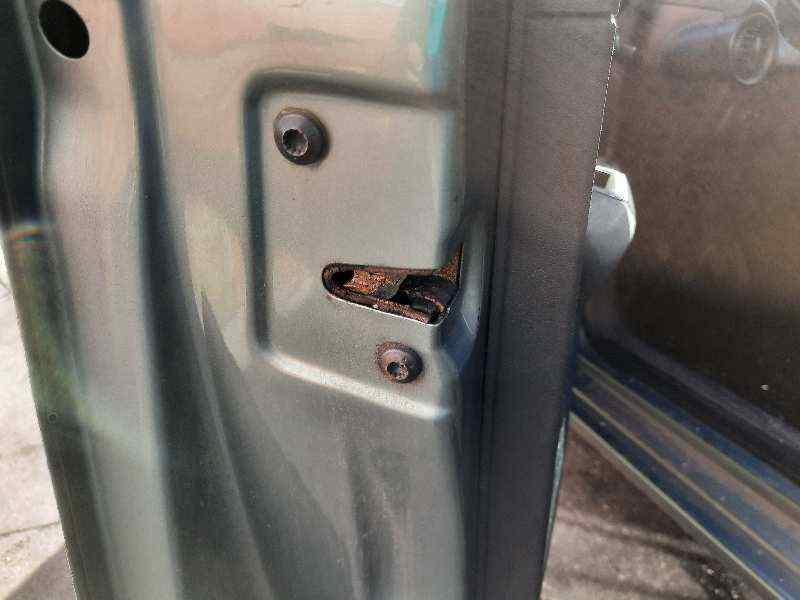 CERRADURA PUERTA DELANTERA IZQUIERDA  SEAT IBIZA (6L1) Signo  1.9 SDI (64 CV) |   0.02 - ..._img_0