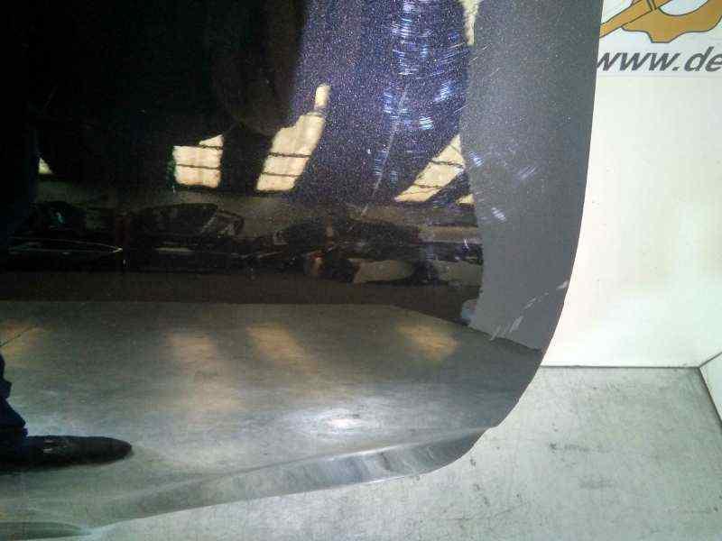 PUERTA TRASERA IZQUIERDA SEAT LEON (1P1) FR  2.0 TDI (140 CV) |   05.11 - 12.12_img_3