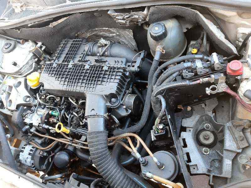 NISSAN KUBISTAR (X76) Premium (L1)  1.5 dCi Turbodiesel CAT (65 CV) |   0.03 - ..._img_1