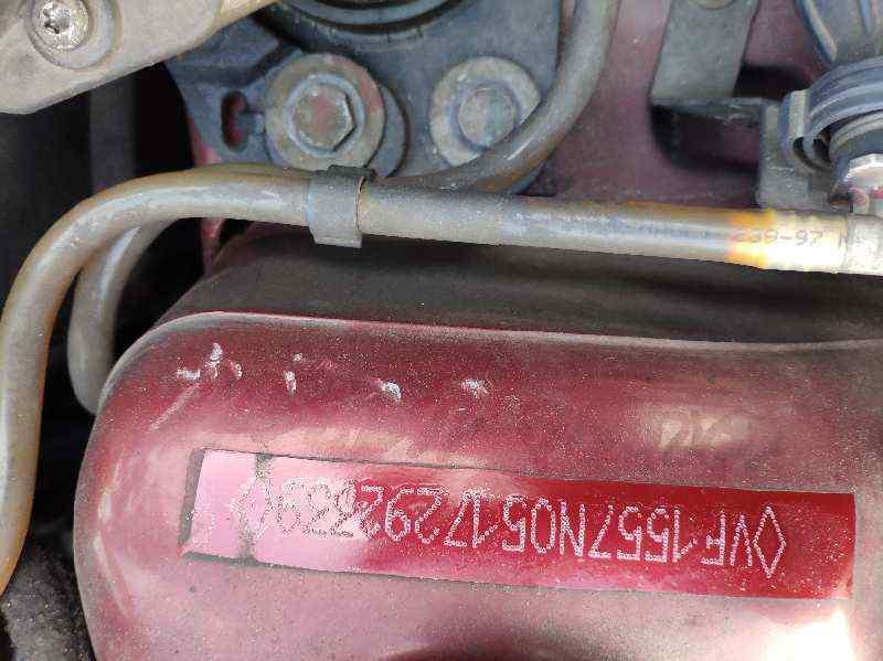 PILOTO TRASERO IZQUIERDO RENAULT CLIO I FASE I+II (B/C57) 1.2 Duet  1.9 Diesel (64 CV) |   01.91 - 12.96_img_4