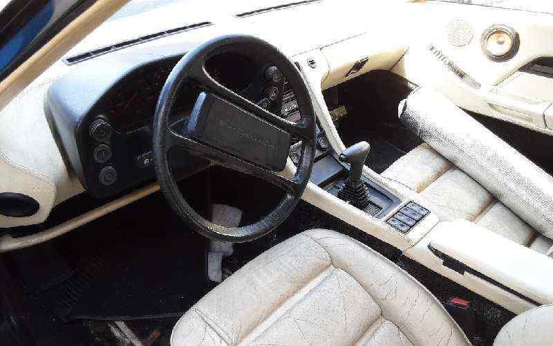 PORSCHE 928 S  4.7 V8 (301 CV) |   08.79 - ..._img_4
