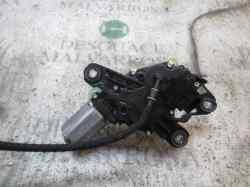 MOTOR LIMPIA TRASERO VOLKSWAGEN GOLF V BERLINA (1K1) Conceptline (E)  1.6  (102 CV) |   0.03 - ..._mini_2