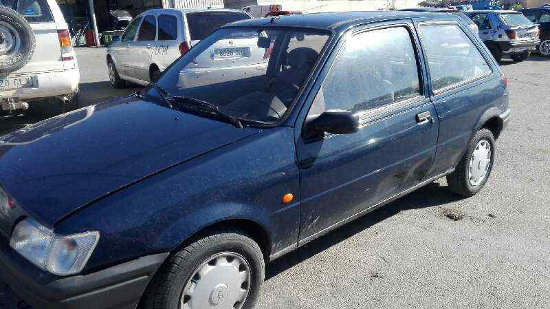 FORD FIESTA BERLINA Ghia  1.3 CAT (60 CV) |   08.95 - ..._img_3