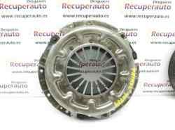 KIT EMBRAGUE NISSAN PATROL GR (Y60) GR  2.8 Turbodiesel (116 CV) |   0.88 - ..._mini_2