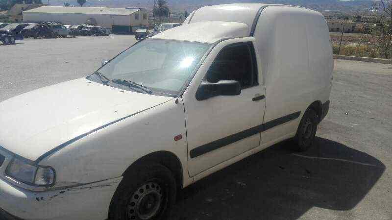 SEAT INCA (6K9) 1.9 D Van   (64 CV) |   09.95 - ..._img_3