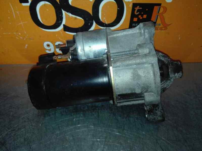 MOTOR ARRANQUE CITROEN XSARA COUPE 1.6 16V Tonic   (109 CV) |   11.00 - ..._img_1