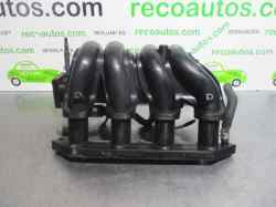COLECTOR ADMISION MG ROVER SERIE 25 (RF) Classic (3-ptas.)  1.6 16V CAT (109 CV) |   01.00 - ..._mini_0