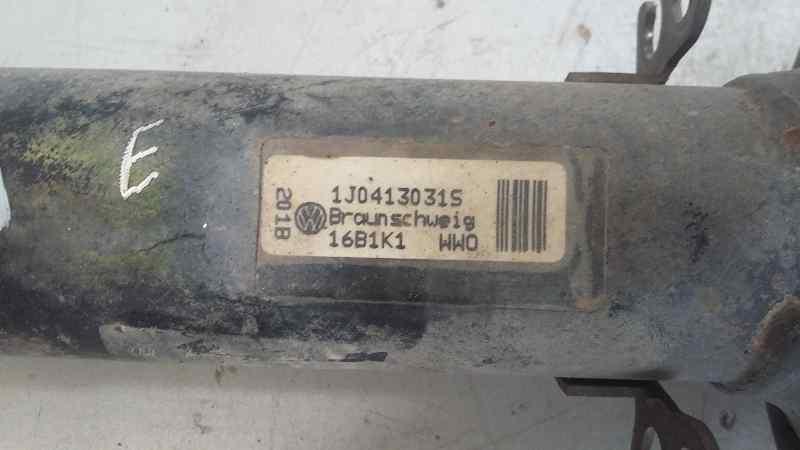 AMORTIGUADOR DELANTERO DERECHO VOLKSWAGEN GOLF IV BERLINA (1J1) Conceptline  1.6 16V (105 CV) |   09.97 - 12.02_img_3