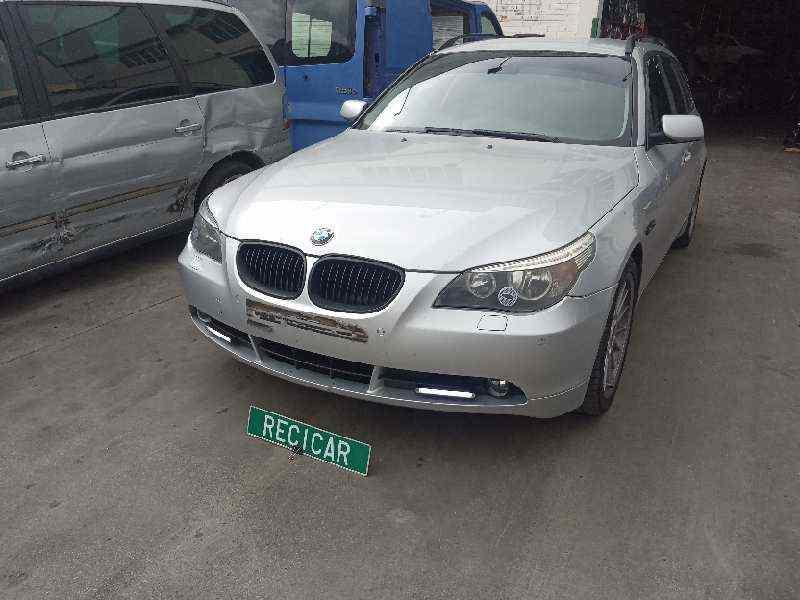 BMW SERIE 5 TOURING (E61) 525i  2.5 24V (192 CV) |   05.04 - 12.05_img_0