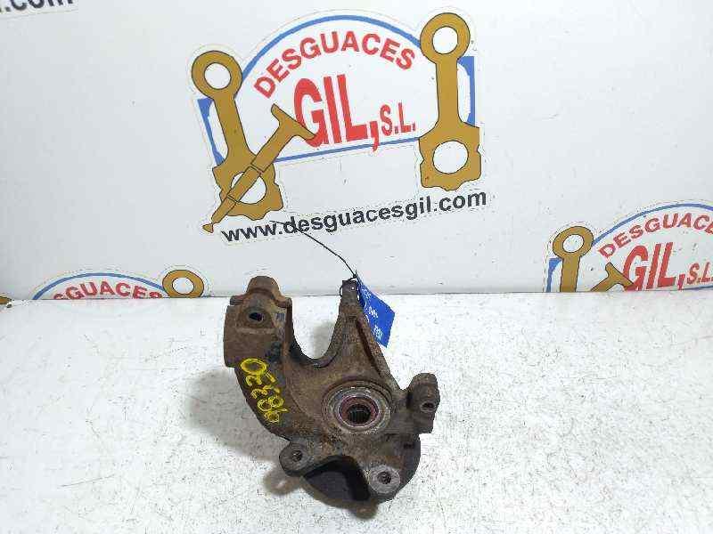 MANGUETA DELANTERA DERECHA CITROEN C15 D  1.8 Diesel (161) (60 CV)     0.85 - ..._img_2