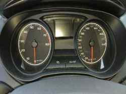 CUADRO INSTRUMENTOS SEAT IBIZA (6J5) Reference I-Tech 30 Aniversario  1.2 12V (69 CV) |   05.14 - 12.15_mini_1