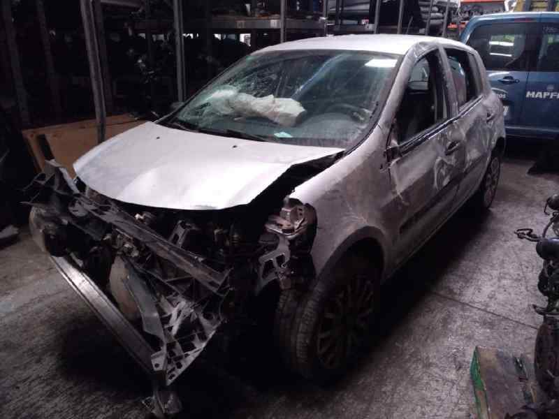RENAULT CLIO III Authentique  1.5 dCi Diesel (65 CV)     05.10 - ..._img_0