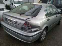 HONDA CIVIC BERLINA .5 (MA/MB) 1.5