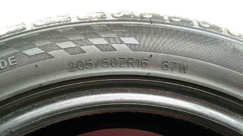 NEUMATICO SAAB 9-3 BERLINA 2.0 T SEK  2.2 16V TiD CAT (125 CV) |   03.99 - 12.03_img_1