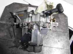 CAJA CAMBIOS PEUGEOT 307 (S1) XR  1.6 16V CAT (109 CV)     04.01 - 12.04_mini_4