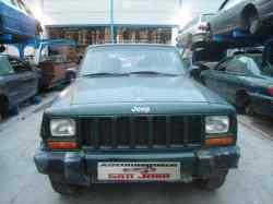 chrysler jeep cherokee (j) 2.5 td   (116 cv) 1996-2001 M52/D 1J4FFN8M6X2