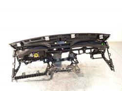 PEUGEOT 106 (S2) Max D  1.5 Diesel CAT (TUD5 / VJX) (57 CV) |   0.96 - ..._img_3
