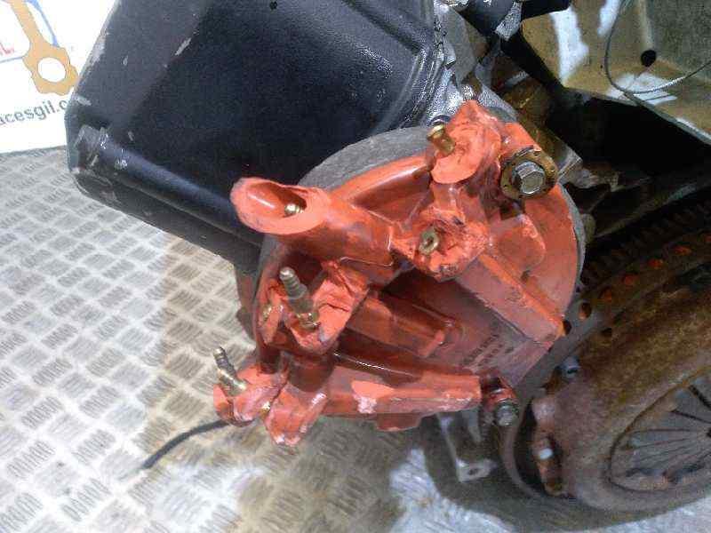 MOTOR COMPLETO PEUGEOT 605 3.0 SV   (167 CV) |   08.89 - 12.97_img_3