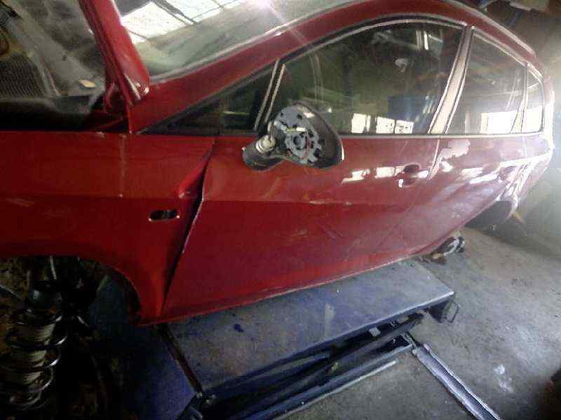 MOTOR COMPLETO SEAT IBIZA (6J5) Copa  1.6 TDI (105 CV) |   11.10 - 12.11_img_2
