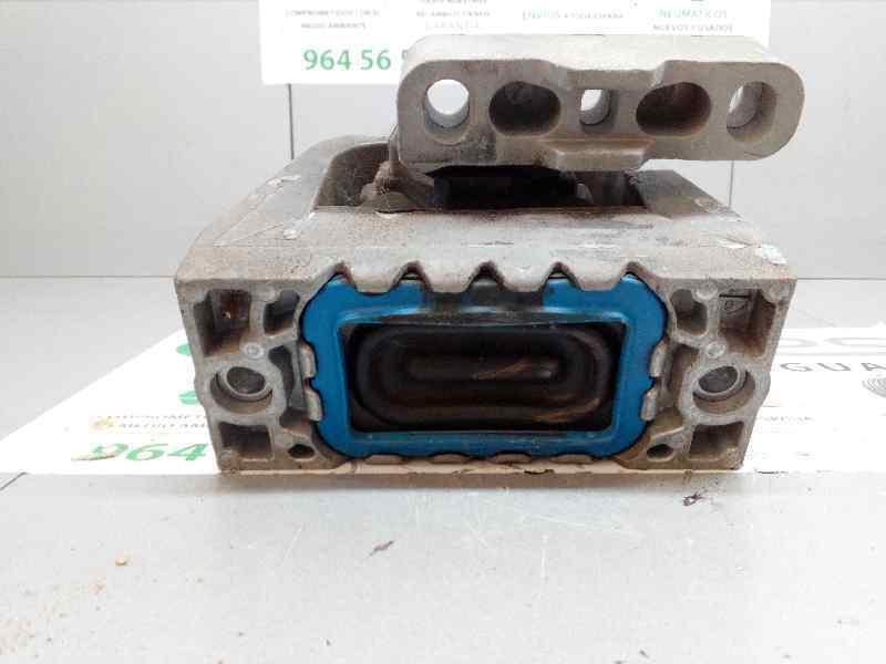 SOPORTE MOTOR IZQUIERDO VOLKSWAGEN PASSAT BERLINA (3C2) Advance  2.0 TDI (140 CV) |   03.05 - 12.09_img_0