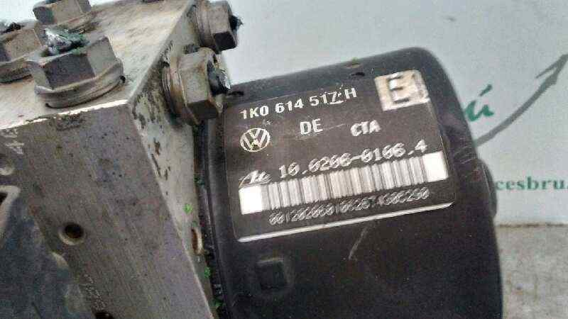 ABS SEAT TOLEDO (5P2) Stylance / Style  2.0 TDI (140 CV) |   09.04 - 12.09_img_1