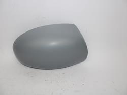 MOTOR COMPLETO RENAULT MEGANE I BERLINA HATCHBACK (BA0) 1.6e Alize   (90 CV) |   01.96 - 12.99_img_3