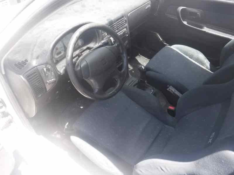 SEAT CORDOBA BERLINA (6K2) SX (1997->)  1.9 TDI (90 CV) |   10.96 - ..._img_5