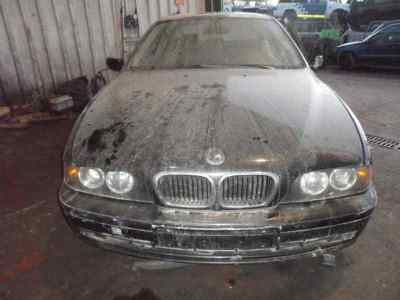 BMW SERIE 5 BERLINA (E39) 525i  2.5 24V (192 CV)     09.00 - 12.03_img_1