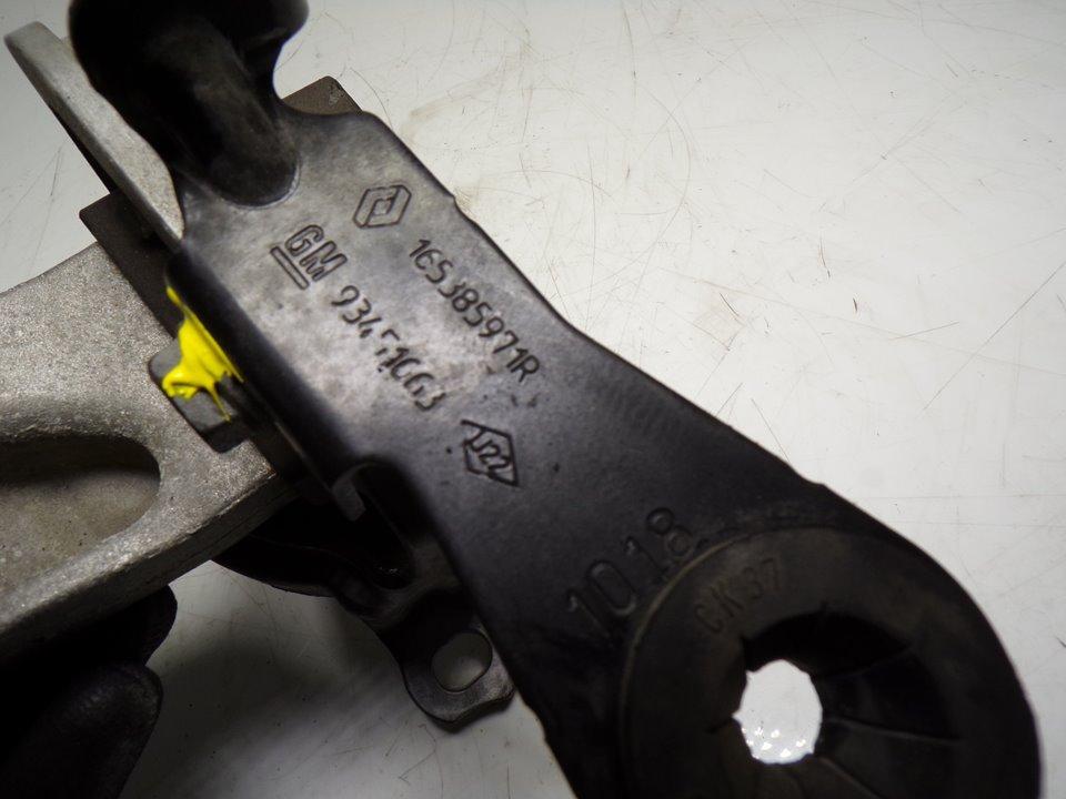 peugeot 306 berlina 3/4/5 puertas (s2) xs  1.6  (88 cv) 1997-2000 NFZ VF37CNFZE33