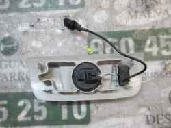 MODULO ELECTRONICO RENAULT SCENIC III Grand Dynamique  2.0 16V (140 CV) |   0.09 - ..._mini_2