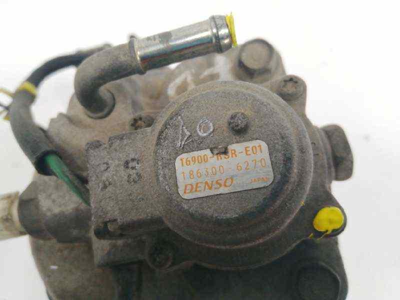 SOPORTE FILTRO GASOIL HONDA CIVIC BERLINA 5 (FK) 2.2 i-CTDi Comfort   (140 CV) |   09.05 - 12.12_img_2