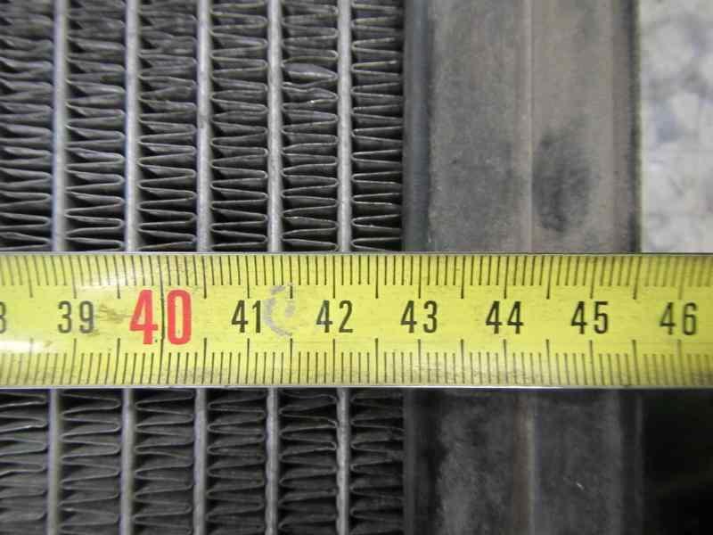 RADIADOR AGUA RENAULT ESPACE IV (JK0) Grand Espace Dynamique  2.2 dCi Turbodiesel (150 CV) |   01.05 - 12.06_img_4