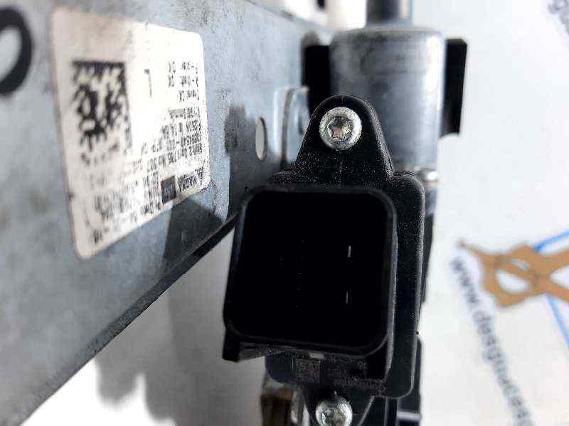 ELEVALUNAS TRASERO IZQUIERDO OPEL MERIVA B Selective  1.4 16V Turbo (bivalent. Gasolina / LPG) (120 CV)     01.12 - 12.15_img_3