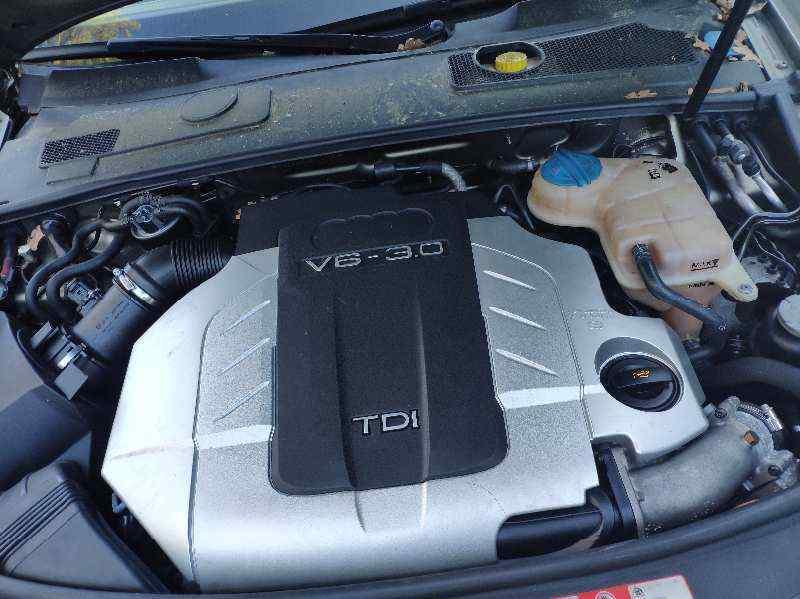 ALTERNADOR AUDI A6 BERLINA (4F2) 3.0 TDI Quattro (165kW)   (224 CV) |   03.04 - 12.06_img_0